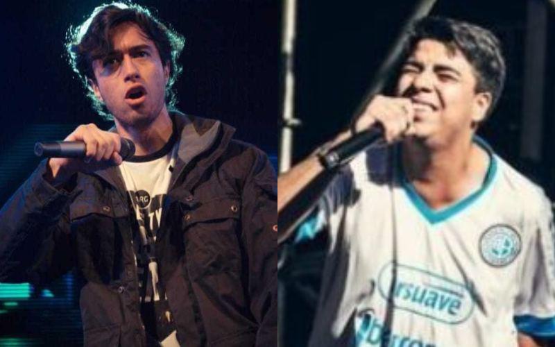 FMS Argentina: los ascendidos y descendidos de la temporada 2020