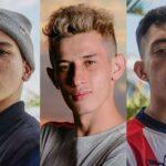 Red Bull Batalla Costa Rica: conoce a los 16 clasificados a la Final Internacional