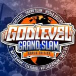 God Level 2021: resultados y puntajes tras la fecha 2 en Hermosillo | VIDEO